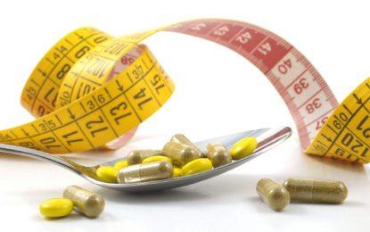 Qsymia – A combo medication to treat obesity