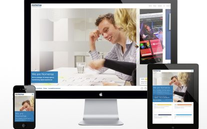 Get Best Responsive Website Services To Possess Better Lead To All Devices