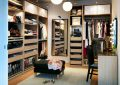 5 Existence-saving Easy Methods To Organize A Closet