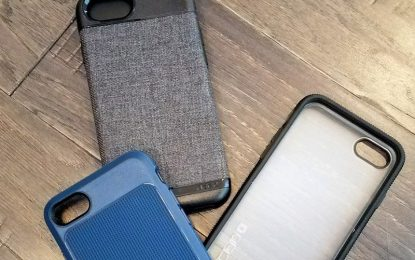 How To Choose Best iPhone Cover Via Online