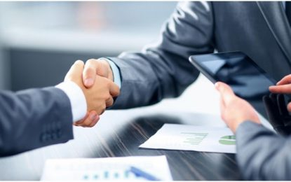 List of Successful Companies That Use Outsourcing