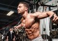 What you should know about Steroids and its Effects in Bodybuilding