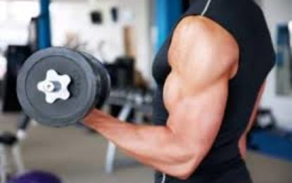 Where can we get steroids for bodybuilding?