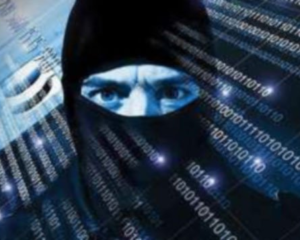 Hackers Carry Out A Mass Cyber Crime Activity In Ukraine