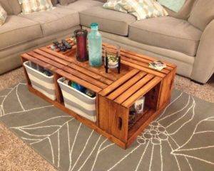 Types of tables you can buy for your home