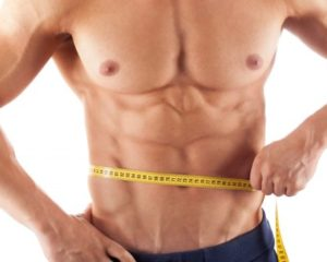 How to Use Clenbuterol Gel? Its Side Effects and Results