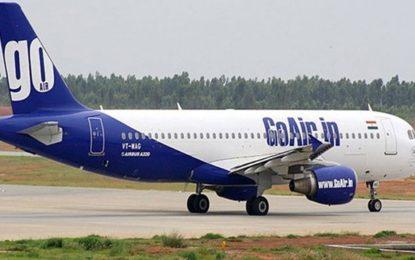 Seven Tips to plan your Mumbai-Goa Trip smartly