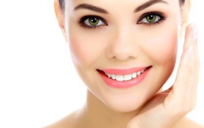 Skin Care Products for Glowing Skin